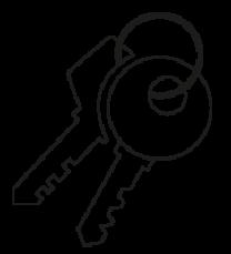 Sicherheitsysteme und Schlüsseldienst